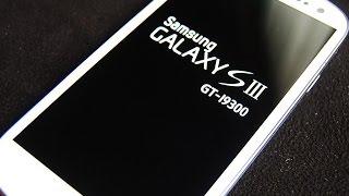 getlinkyoutube.com-Sudden Death  إصلاح هاتف سامسونج المصاب بشاشة الموت بدون استبدال اللوحة الام