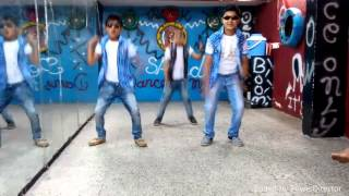 getlinkyoutube.com-palat songs kids dance on Black speed Dance Academy