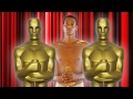 Facts To Get You Ready For The Oscars