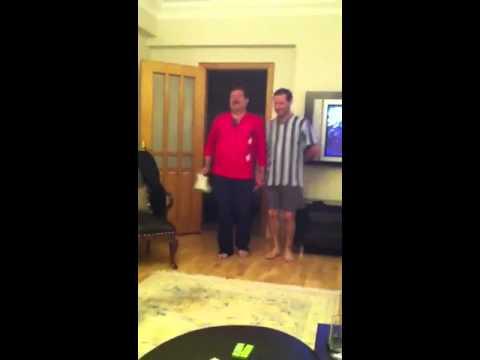 Komik Super Halay Gölyazi Konya