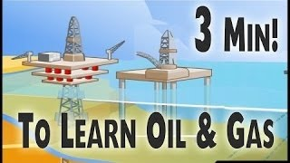 getlinkyoutube.com-Learn Oil and Gas with Animations