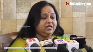 getlinkyoutube.com-Saritha Mukesh