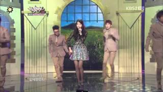 getlinkyoutube.com-아이유 IU 너랑나 YOU&I stage mix