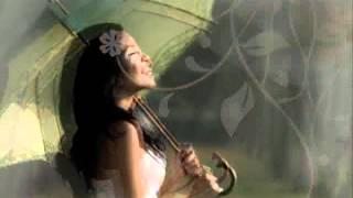 getlinkyoutube.com-Malayalam Film Songs Nostalgic (Non Stop) Part-3