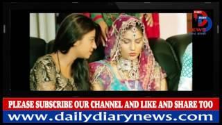 Sapna Chaudhary got married   सपना चौधरी ने की शादी