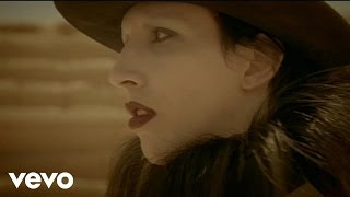 Marilyn Manson – Man That You Fear şarkısı dinle