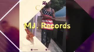Dogo janja official video (wayu wayu) width=