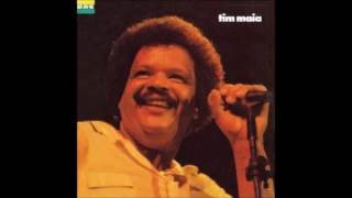getlinkyoutube.com-Tim Maia - LP 1980 - Album Completo/Full Album
