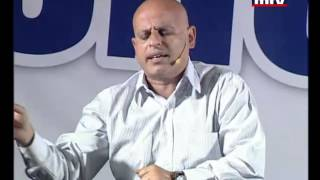 getlinkyoutube.com-Ma Fi Metlo Show - Men Kel Wadi Aassa مسرحية ما في متلو - من كل وادي عصا