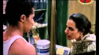 getlinkyoutube.com-مقطع من فيلم أحكي ياشهرزاد