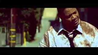 getlinkyoutube.com-Chali 2na - 'Step Yo Game Up' [Official Video]