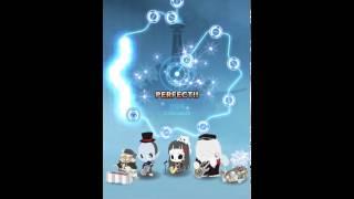 getlinkyoutube.com-SHOW BY ROCK!! - しにものぐるい - 心と体