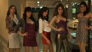 getlinkyoutube.com-ผู้หญิง 5 บาป ภาค 2 MV ตัวที่ 2