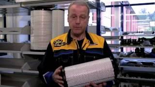 New Holland Filters - Ask David