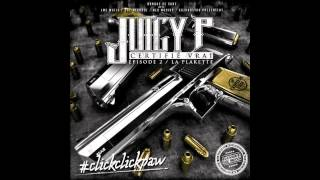 Juicy P - Click Click Paw