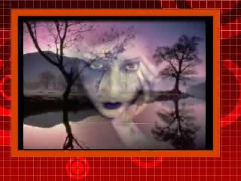 Miles De Besos de Tahures Zurdos Letra y Video