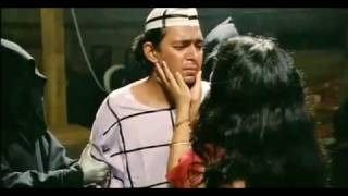 getlinkyoutube.com-Bangla Movie Monpura Part 13