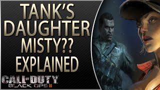 getlinkyoutube.com-Tank Dempsey 5 Year Old Daughter Misty Explained | Is Misty Tank Dempsey's Daughter