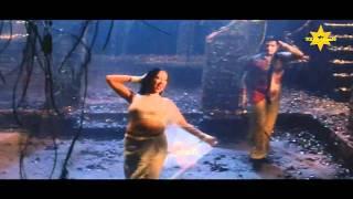 Indian Babu - Mere Sang Sang Song 720P in HD