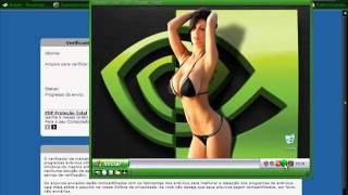 getlinkyoutube.com-crypter metaMorph'2011 turkojan 4 indetectavel