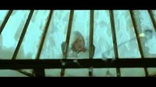 getlinkyoutube.com-EVA Teaser Trailer Oficial 2011