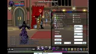 getlinkyoutube.com-How to get ungodly reavers of nulgath fast (How to download,programming le bot)