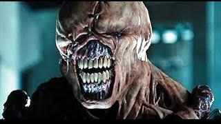 getlinkyoutube.com-Resident Evil: Operation Raccoon City All Cutscenes HD GAME w/ All Endings