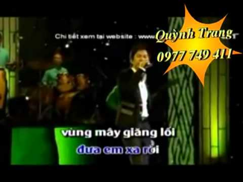 nhac song karaoke vo ngua tren doi co non mpg