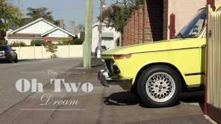 getlinkyoutube.com-1974 BMW 2002 | The Oh Two Dream