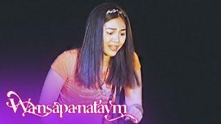 Wansapanataym: Jasmin becomes worried about Daisy