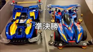 getlinkyoutube.com-ミニ四駆七隈祭レース大会2012