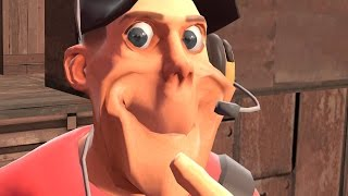iteachvader_attempts_to_make_a_TF2_smexual_vid.pai