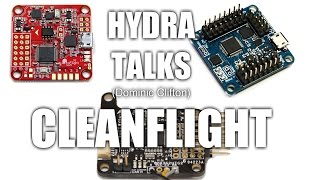 getlinkyoutube.com-Hydra (Dominic Clifton) Talks about Cleanflight (reloaded)