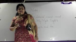 Modals First Class by Neetu Singh