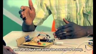 getlinkyoutube.com-TOMz 7 - Episode 21: Electronics