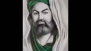 getlinkyoutube.com-شعر للامام علي بن ابي طالب امير المؤمنين