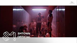 getlinkyoutube.com-EXO_LOVE ME RIGHT_Music Video