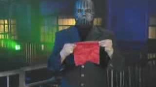 getlinkyoutube.com-MAGIC BIGGEST SECRETS REVEALED MAGIC SILK HANDKERCHIEF CHANGING COLOR.wmv