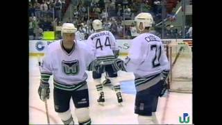 getlinkyoutube.com-Hartford Whalers Final Game - Entire Game