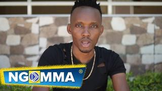 getlinkyoutube.com-Alex Kasau Katombi-Niina Ata (official video)