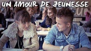 getlinkyoutube.com-Ma2x - Un amour de jeunesse