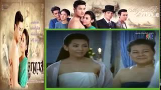 getlinkyoutube.com-Nô Lệ Tình Yêu Tập 02 Phim Thái LanThuyết Minh