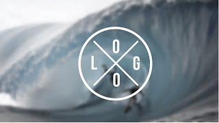 getlinkyoutube.com-Gimp Tutorial - Logo erstellen(Zuschauerwunsch)