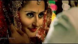 Eknoor   Vichhorhe   Official Goyal Music
