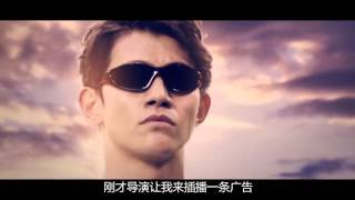getlinkyoutube.com-《全员加速中》Run For Time第二季招募令【湖南卫视官方版1080P】