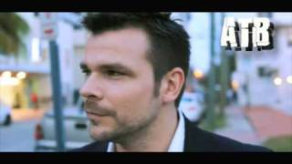 getlinkyoutube.com-ATB - What About Us (Official Video HQ)