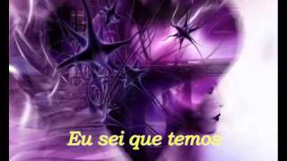 getlinkyoutube.com-Russel Watson - Faith Of The Heart Legendado Tradução.avi