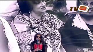 getlinkyoutube.com-الحان وشباب - اغنية ايام لوردة - ناريمان  alhan wa chabab 2014