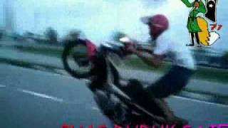 getlinkyoutube.com-71CLUB TERENGGANU (BULAT no brEK LC new)