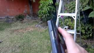 getlinkyoutube.com-ASTRA .22 LR (disparo recreativo y educativo)